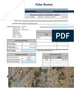 Ficha_Técnica_UNIDAD DEPORTIVA INTEGRAL ATZITZINTLA PUEBLA