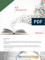 eBook CompleteMDMA-Z en Na