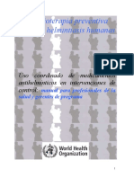 Helmintiasis-WHO-quimioterapia-Manual-PCT-OMS-Spa.pdf
