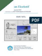 67627_Rilis SMP-Final 2018.pdf
