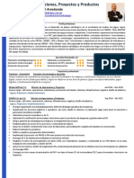 Curriculo Oscar Villarreal Freelance Consultor v01