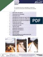 Practicas de construccion de pavimentos en concreto.pdf