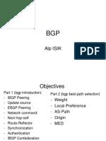 HC120116010 STP Principles and Configuration