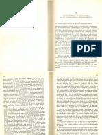 Schutz Alfred La Construccion Significativa Cap 3