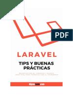 Tips de laravel