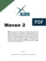 05-Maven2.pdf