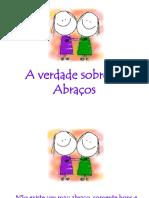 abracos_terapeuticos