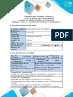 Guía de Actividades y Rúbrica de Evaluación - Paso 4- Resolución de Caso Consideraciones Éticas(2)