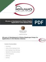 Feluwa presentation