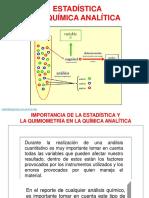 3- ESTADISTICA (2).pdf