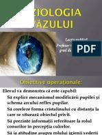 FIZIOLOGIA VĂZULUI.pptx