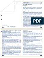 D2347-E-1917-01-Instrucción-Corticas-Crema-1 (1).pdf