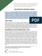 FTU_5.1.2.pdf