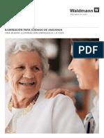 iluminacion geriatricos seniorenpflege_es.pdf
