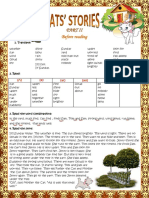 cats-stories-part-2-conversation-topics-dialogs-crosswords-grammar-dri_71117.docx