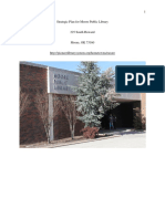 strategic plan for moore public library prepared by hailey carrell