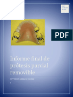 Ppr Informwe Final