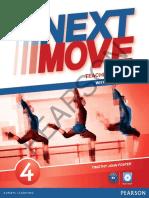 NextMove_4.pdf