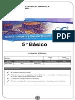 Prueba_326_5° Básico_A_Historia, Geografía y Ciencias Sociales (Nº 439)_17276 YOCITA