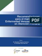 venosaCrocina_1