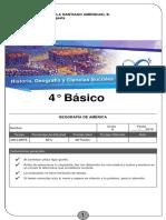 Prueba_326_4° Básico_A_Historia, Geografía y Ciencias Sociales (Nº 439)_17133