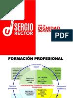 Plan de Trabajo Present esq oct 2018.pptx