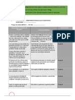 Formular Proiect - Template FNO-And-EcoVisio