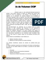 TAREA 1  (PGP - 310)