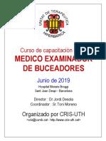 Examinador-2019-2