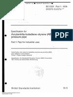 BS 5391.PDF