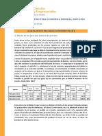 1-Indicadores-Apuntes-2.pdf
