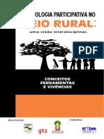 000 Metodologia Participativa No Meio Rural (1)