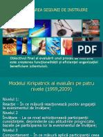 PPT 8 Evaluarea.pdf