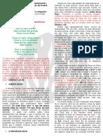 Estudo PG - 19 - Entendendo o VT - a Criação