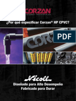 Catalogo Corzan Compressed