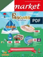 WEB Folleto Market BS as 08 Al 17 04