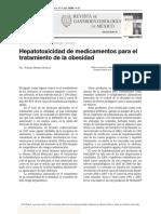 X0375090611354274.pdf