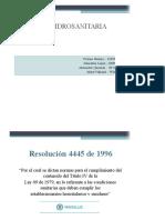 Red-hidrosanitaria Final (1)