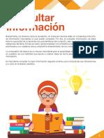 M3_S2_Consultar_informacion.pdf