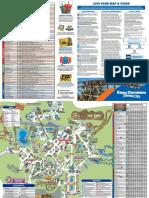 kd-2019---kings-dominion-map.pdf