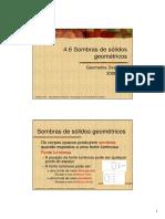 9_Sombras.pdf