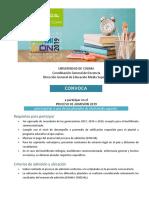 01 Convocatoria General 2019 VF2 (1).pdf