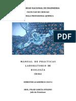 4. Guia de Biologia  2019-I v.1.pdf