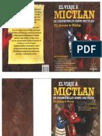 edoc.site_el-viaje-al-mictlanpdf.pdf