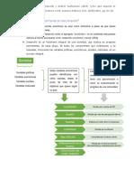 1, Resumen.pdf