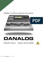 Ddx 3216