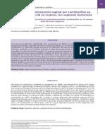 Dialnet-EfectoDeLaRecolonizacionVaginalPorLactobacillusSpP-6181480