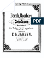 IMSLP71186-PMLP57261-Romberg_-_Cello_Sonata_No1_from_Duo_Op43_No1_(Jansen)_piano.pdf