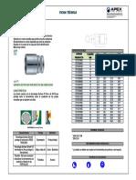 Enviando ficha_tecnica_100197 (1).pdf