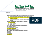 Banco de Preguntas Grupo 2.